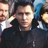 Русские сериалы фильмы, мелодрамы