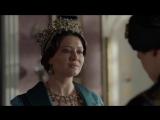 Muhteşem Yüzyıl Kösem - Yeni Sezon 23.Bölüm (53.Bölüm) _ Sultan Kasım Han Hazret