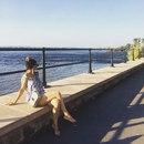 Татьяна Братунова фото #3