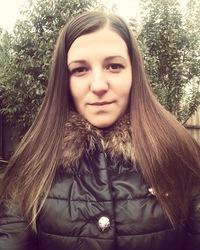 Анна Беридзе