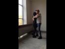 московская_д6_танцуй_всегда артмыссы Бачату Вика