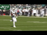 Every Teams Best Play from the First Half of the 2017 Season! _ NFL Highlights