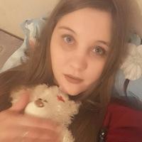 Светлана Кожевникова   Уральск
