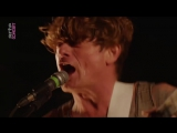 Thee Oh Sees - La Route du Rock Collection