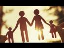 Поддержка молодых семей