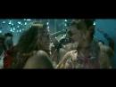 Наступит завтра или нет? / Kal Ho Naa Ho (2003) -Its The Time To Disco