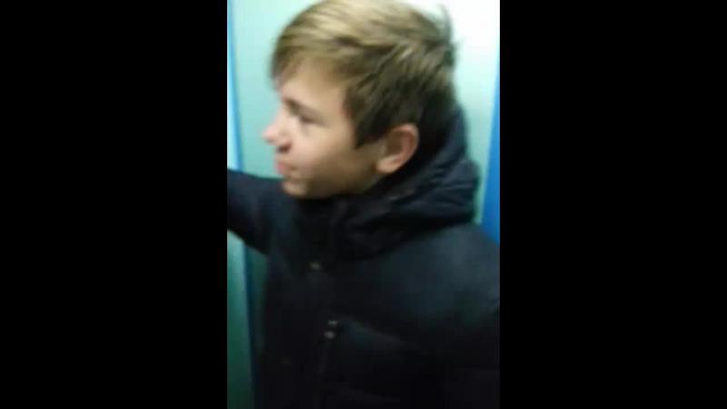 Снежана Бернацкая - Live