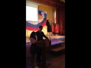 Go Поволжский Колледж ПКТиМ ПКТМ Live