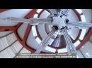 Фильм Хардкор 2016 HD качество