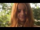Мой ангел (2016) мелодрама, суббота, кинопоиск, фильмы , выбор, кино, приколы, ржака, топ