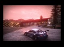 Need For Speed Most Wanted 2017 ULTRA GRAPHICS Enb Textures by Aksine Download in the description