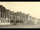 Фотовыставка Гибель дворцов 1941 1944
