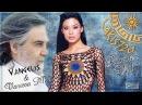 Vangelis Vanessa Mae - Roxane's Veil (HD1080p) by LAKIS720/29.03.2014