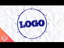 Inkscape Tutorial: Hand Drawn Style Logo & Lettering