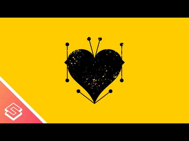Inkscape Tutorial: Create Vector Textures