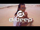 Dimitri Vegas &amp Like Mike - Stay A While (Filatov &amp Karas Remix)