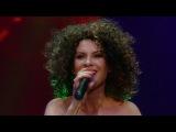 Natalia Barbu - Ai Plecat (Live @ Palatul National) (22.10.14)