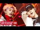 Simply K-Pop _ NCT 127(엔시티 127) _ Limitless(무한적아) _ Ep.251 _ 021017
