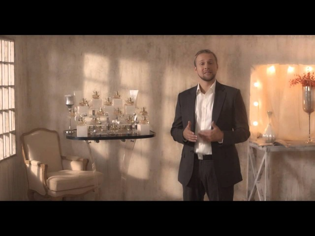 Cherish - ХИТ в парфюмерии Эйвон. Новинка каталога 3 2015