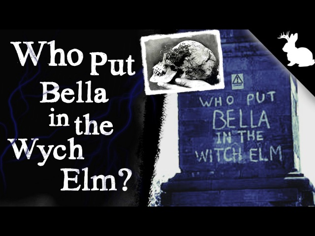 Who put Bella Down the Wych Elm? | NAMELESS 3