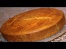 Пирог с грибами Заливной пирог с грибами Грибной пирог Пирог с грибами на кефире