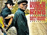Smokin' Joe Kubek RU4 Real