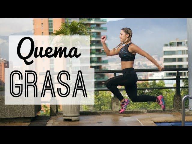TONIFICA Y QUEMA GRASA RAPIDO!| RETO BANDAS ELASTICAS Día 24 y 27 | Naty Arcila |