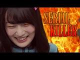 Sagiri Voice Actress KILLS VIRGINS!!! (Eromanga Sensei)