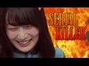 Sagiri Voice Actress KILLS VIRGINS (Eromanga Sensei)
