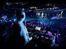 Linkin Park - BlizzCon 2015 (Full Show) HD