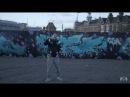 K Koke @KokeUSG On My Ones ft RD 0121rd OFFICIAL VIDEO