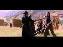 Ханс Ци́ммер - музыка из фильма Последний самурай
