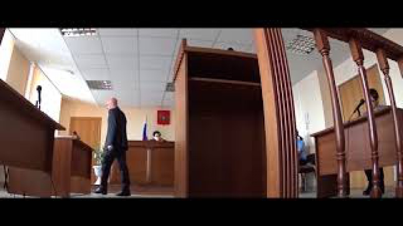граждане СССР и налоговая №19 г. Иркутска в суде