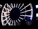 YELLO The Time Tunnel (Live in Berlin)