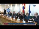 Состояние Военно-морского флота России кардинально изменилось - Воробьев