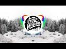 Swedish House Mafia - Don't You Worry Child (Emdi Coorby Remix)