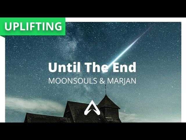 Moonsouls Marjan - Until The End