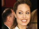 Анджелина Джоли. Биография (Документальный фильм)