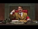 RAID World War II Beta - ALL Hitler Success or Winning Cutscenes