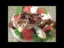 Цеппелины литовская кухня wmv