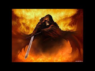 Code Pandorum The Fifth Angel (HARD-DUBSTEP)