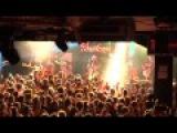 Talco - Zu Atrapatu Arte (Kortatu) - Official HD Live