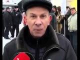 Валерий Фигловский о Путине и войне с Украиной.Россия.