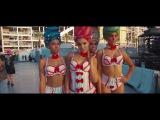 Ephwurd - EDC Orlando Recap Video