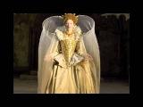 Nimrod 430 (from Enigma Variations by Edward Elgar) Elizabeth 1998 Soundtrack