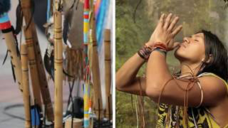 Leo Rojas - I´ll be there Estaré allí