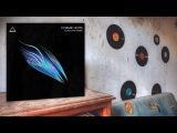 Cosmic Boys - Comme Une Ombre (Original Mix)
