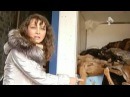 Содержавший концлагерь для собак коммерсант заплатит за зверства всего 500 тысяч...