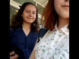 m_r_a_z_z_z video