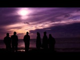 PTVitodito &amp Soulforge - Magnetics (Original Mix) HD